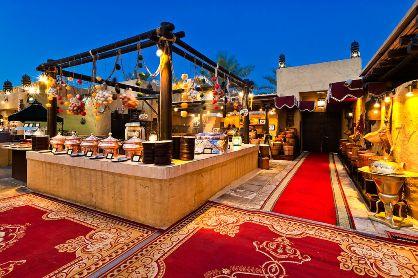 1572082155Bab-Al-Shams-Resort