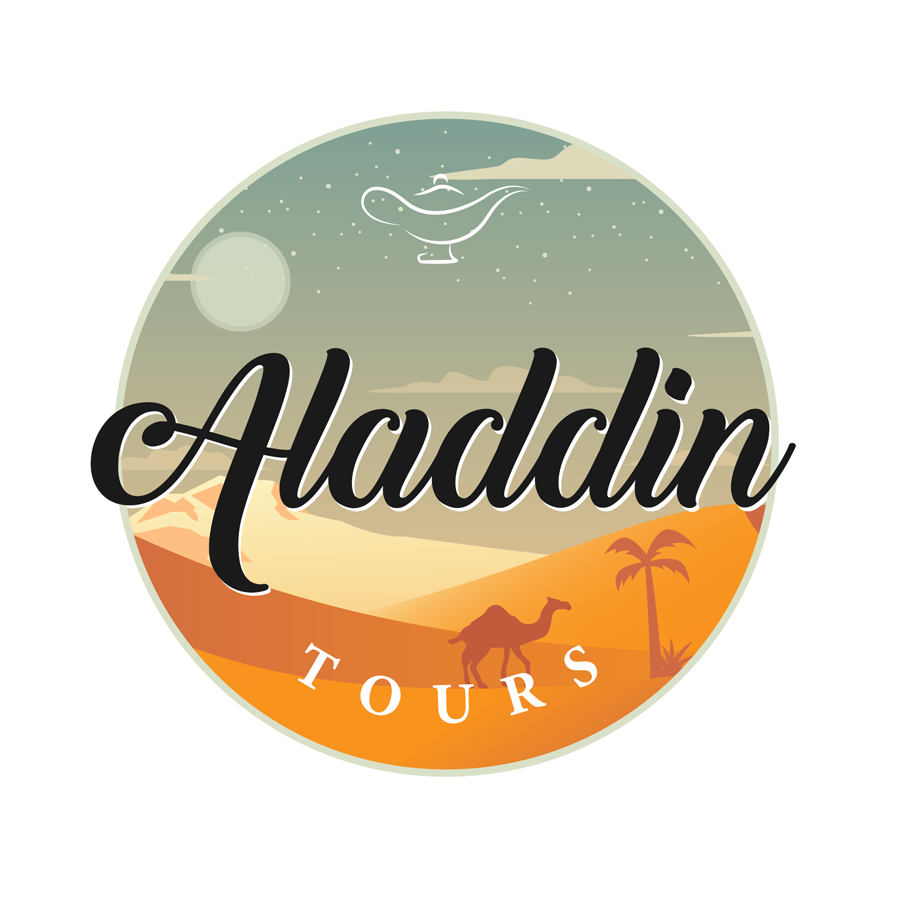 Aladdin-PNG-Transparent-Image